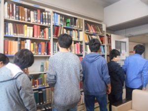 IMG_2151札幌北高校