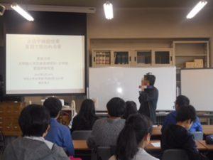 IMG_2152札幌北高校