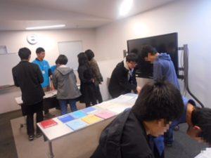 IMG_2154札幌北高校